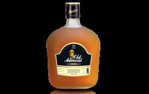 Brandy brands in India 32