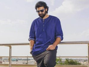 100+ Photos of Prabhas That You Might Not Have Seen Yet-34