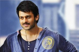 100+ Photos of Prabhas That You Might Not Have Seen Yet-36