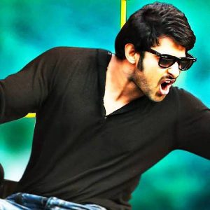 100+ Photos of Prabhas That You Might Not Have Seen Yet-44