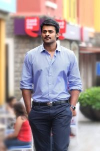 100+ Photos of Prabhas That You Might Not Have Seen Yet-46