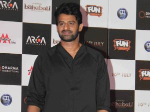 100+ Photos of Prabhas That You Might Not Have Seen Yet-49