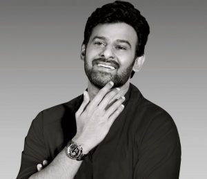100+ Photos of Prabhas That You Might Not Have Seen Yet-50