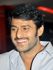 100+ Photos of Prabhas That You Might Not Have Seen Yet-51
