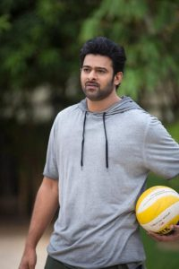 100+ Photos of Prabhas That You Might Not Have Seen Yet-58