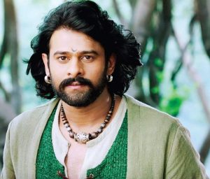 100+ Photos of Prabhas That You Might Not Have Seen Yet-6