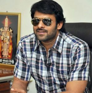 100+ Photos of Prabhas That You Might Not Have Seen Yet-64