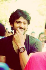 100+ Photos of Prabhas That You Might Not Have Seen Yet-73