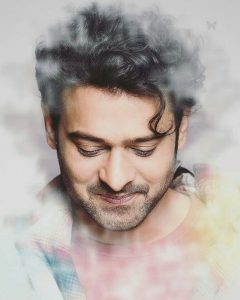 100+ Photos of Prabhas That You Might Not Have Seen Yet-74