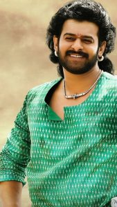100+ Photos of Prabhas That You Might Not Have Seen Yet