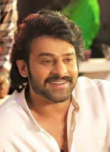 100+ Photos of Prabhas That You Might Not Have Seen Yet-78