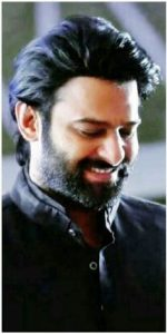 100+ Photos of Prabhas That You Might Not Have Seen Yet-79