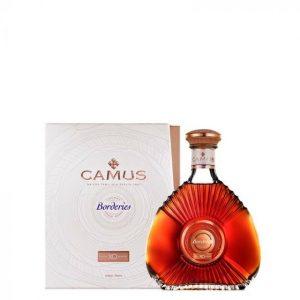 Brandy brands in India -8