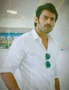 100+ Photos of Prabhas That You Might Not Have Seen Yet-80
