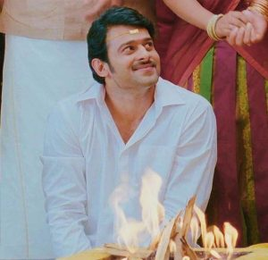 100+ Photos of Prabhas That You Might Not Have Seen Yet-82