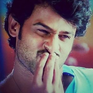 100+ Photos of Prabhas That You Might Not Have Seen Yet-83
