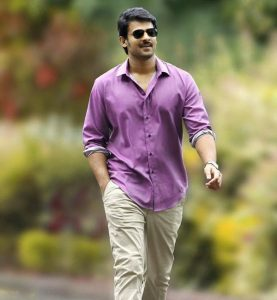 100+ Photos of Prabhas That You Might Not Have Seen Yet-89