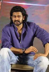100+ Photos of Prabhas That You Might Not Have Seen Yet-9