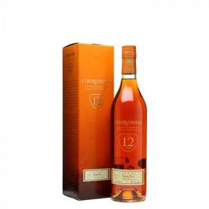 Brandy brands in India -9