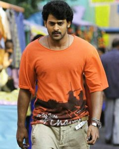 100+ Photos of Prabhas That You Might Not Have Seen Yet-94