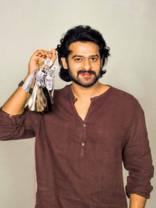 100+ Photos of Prabhas That You Might Not Have Seen Yet-96