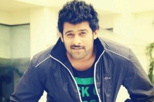 100+ Photos of Prabhas That You Might Not Have Seen Yet-98
