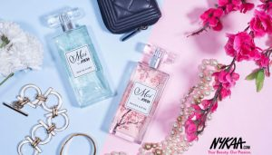 moi by nykaa