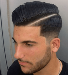 30 Hairstyles For Guys With Thin Hair