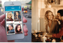 Happn Guide-How To Make Perfect Profile To Get Matches