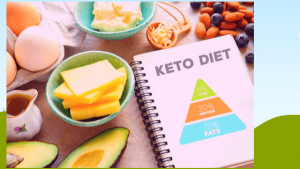 5 Things You Should Know Before You Try Keto Diet-1