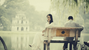 7 Secret Signs To Know If You Are In A Rebound Relationship-2