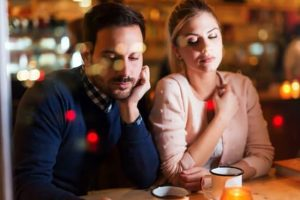 7 Secret Signs To Know If You Are In A Rebound Relationship-6