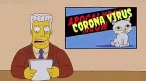 10 Hoaxes And Conspiracy Theories About Coronavirus