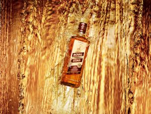 Whiskey brands in India 14