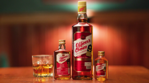 Whiskey brands in India 17