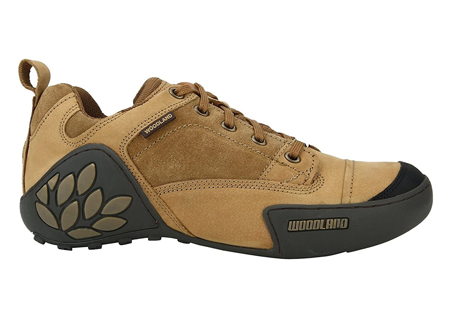 Woodland Brand shoes for men