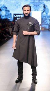 Pataudi Sherwani