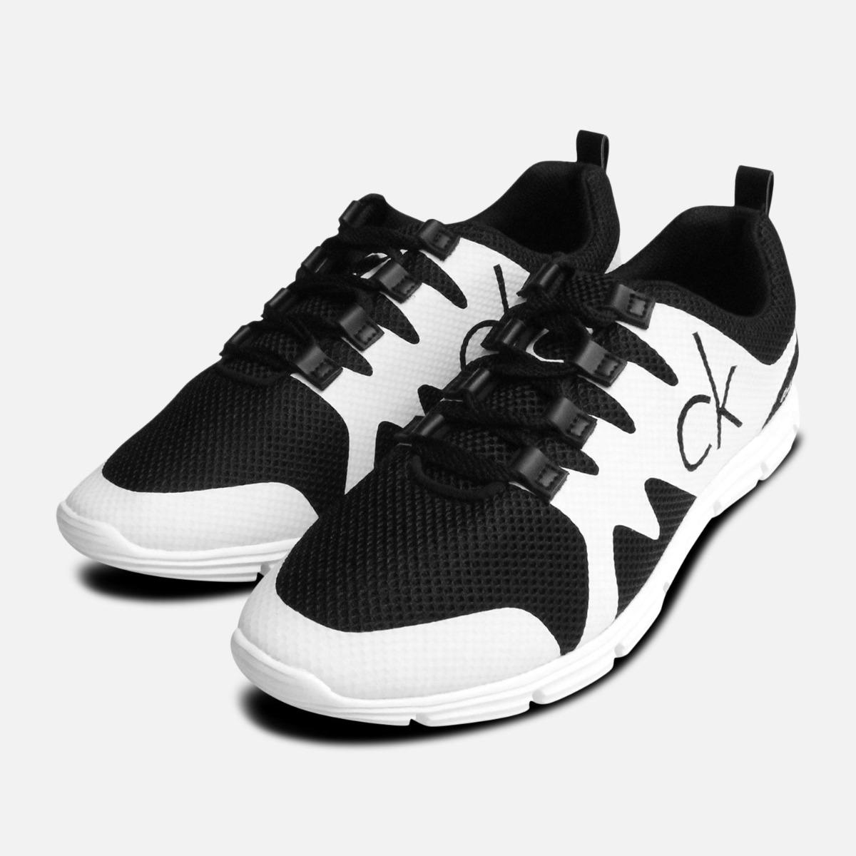 best shoe brands for men