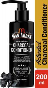 conditioner for men