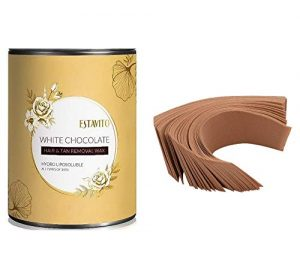 wax for men's hair