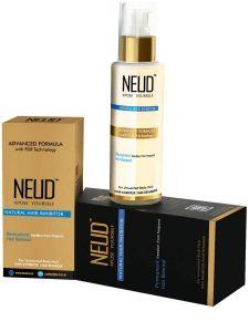 men's hair removal cream