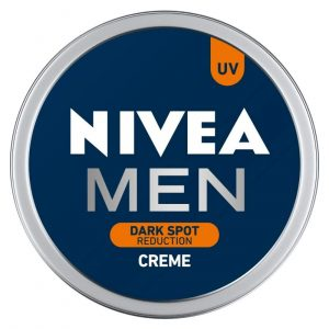 dark spot removal creams for men