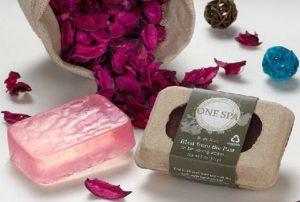 hair removing soaps for men