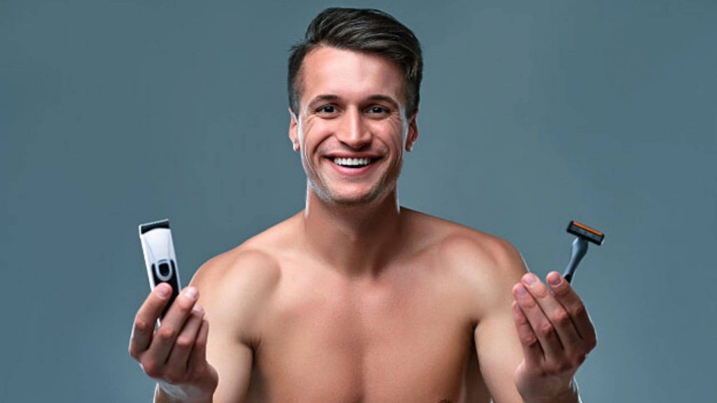 10 Best Pubic Hair Trimmers For Men That You Can Choose From