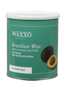 Best Wax For Men's Hair Removal In India