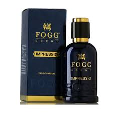 best men's perfume available in India