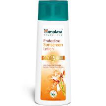 best sunscreen body lotion for men