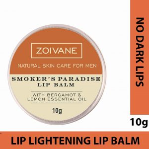 Best Lip Care Balms for Men