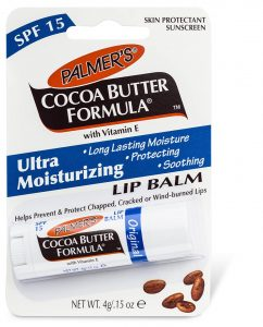 Best Lip Balms for Indian Men