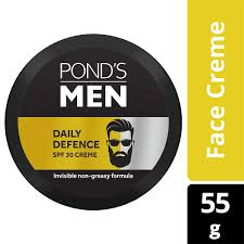 best sunscreen lotion for men for healthy looking skin
